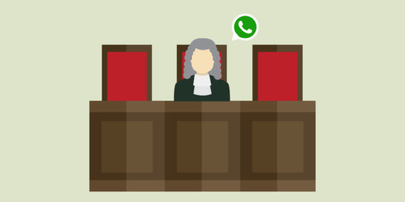 lawyer-01