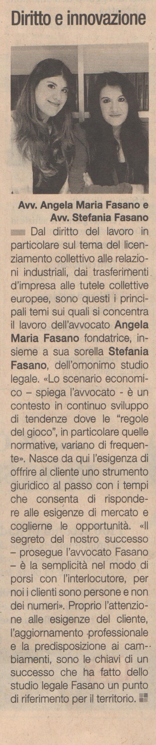 articolo-angela