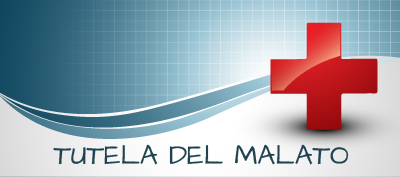TUTELA DEL MALATO-01