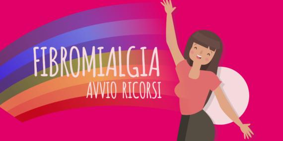 fibromialgia-01